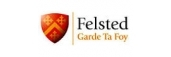 Felsted School